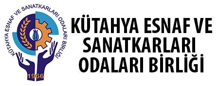 kutesob.org.tr