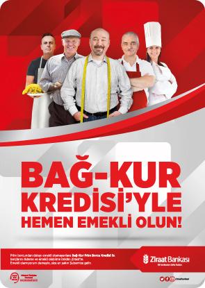 bagkur_eylul-detay